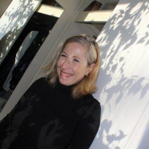 Pamela Golden, Artist